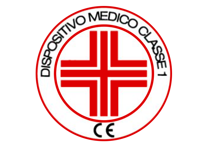 dispositivo_medico.png